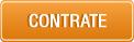 Contratar Cloud 2GB Promoção